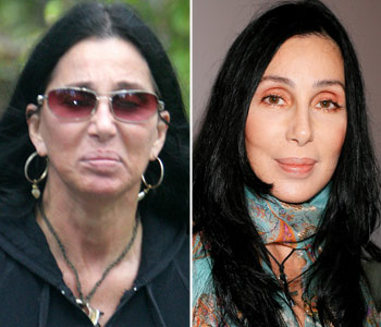 Cher_celebrities_without_makeup.jpg